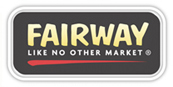 Fairway-Market